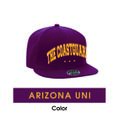 ARIZONA UNI   Color