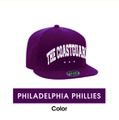 PHILADELPHIA PHILLIES Color