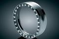 クリヤキン  LEDトリムリング/5-3/4インチ