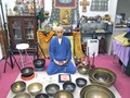 チベット波動ヒーラー様性