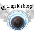 Tangible bits