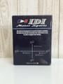 IDI N660X3 HA23(S)V