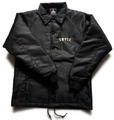 """【TIPPLE BRAND】 """"Empire"""" Corch Jacket"""