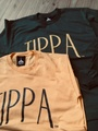 "【TPL™️】""TIPPA""L/S Tee US MADE"