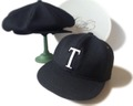 【TIP clothing】 6 Panels BaseballCap