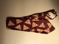 Vintage Tie 9