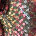 三つ編み用とじ針