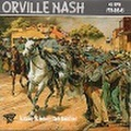 "ORVILLE NASH/Three Victories(7"")"