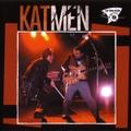 KATMEN/Same(CD)