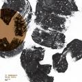 "TT SYNDICATE/Seven Veils(7"")"