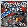 ROADKILL ROCKERS/Play It Loud(CD)