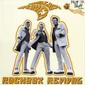 BLACK RAVEN/Rockbox Revivals(CD)