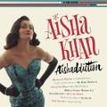 AISHA KHAN/Aishaddiction(CD)