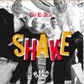 THE HI-BOYS/Shake(CD)