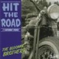 BLOOMIN' BROTHERS/Hit The Road(CD)