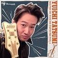 YUICHI TATSUMI/Sound Of YUICHI TATSUMI Vol.4(CDEP)
