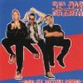 BIG BAD SHAKIN'/Bad at Being Good(中古CD)