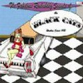 AL & THE BLACK CATS/The Fabulous Rockabilly Sound of...(CD)