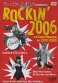 ROCKIN' 2006(DVD)