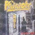 PHARAOHS/London 1880(CD)