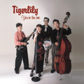TIGERLILY/You're The One(CD)