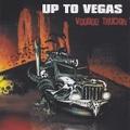 UP TO VEGAS/VooDoo Truckin'(CD)