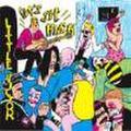 LITTLE VICTOR/Let's Get High(CD)