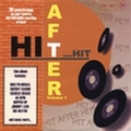 HIT AFTER HIT(CD)