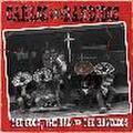 CARLOS & THE BANDIDOS/The Good The Bad & The Bandidos(CD)