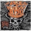 THE VIBES/Voodoo Juju(CD)