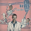 RAY ALLEN & THE BLUE RHYTHMS/Same(CD)