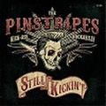 THE PINSTRIPES/Still Kickin'(CD)