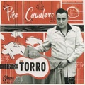 "PIKE CAVALERO/In Torro(10"")"