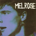 MELROSE/Another Piece Of Cake(CD)