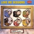 ROLLIN' ROCKS/Love Me Sessions(MCD)