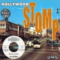 HOLLYWOOD STOMP(CD)