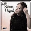 BARBARA CLIFFORD/Introducing (CD)