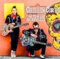 CHILLI CON CURTIS/No Fun in Acapulco(CD)
