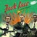 JACK FACE & THE VOLCANOS /Cryin'Blues(CD)