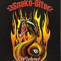 SNAKE-BITE/Weekend(中古CD)