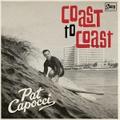 "PAT CAPOCCI/Coast To Coast(7"")"