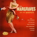 THE MARGRAVES/On The Warpath(CD)