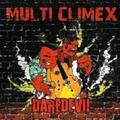 MULTI CLIMEX/Daredevil(MCD)