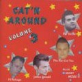 CAT'N'AROUND VOL.3(CD)