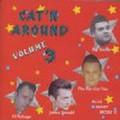CAT'N'AROUND VOL.3(CD)