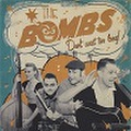 THE BOMBS/Don't Wait Too Long(CD)