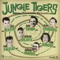 JUNGLE TIGERS/Tornado Friends Vol.2(CD)