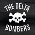 DELTA BOMBERS/Same(CD)