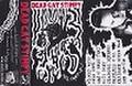 DEAD CAT STIMPY/All Taped Up(MC)