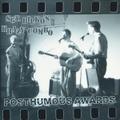SGT BILKO'S KRAZY COMBO/Posthumous Awards(LP*Alt Sleeve)